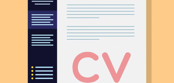 Comment rédiger un CV que les recruteurs aiment ?
