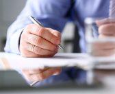 5 erreurs graves à éviter dans la rédaction d'une lettre de motivation