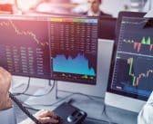 Trading d'action : le meilleur moyen de générer un revenu passif en plus de votre travail ?