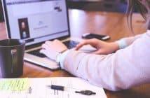Le top 3 des business en ligne les plus rentables