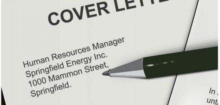 Conseils pour rédiger une lettre de motivation pour une reconversion professionnelle