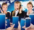 Pourquoi l'agence AM Digital Consulting est la meilleure agence web à La Rochelle