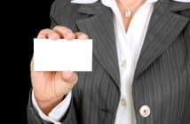 Top 5 des comportements à éviter au travail