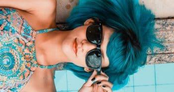 Top de 3 secrets efficaces pour renouer avec sa féminité